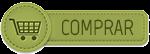 BOTÓN_COMPRAR_BIOEMPE