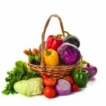 basket-full-of-vegetables_1112-316