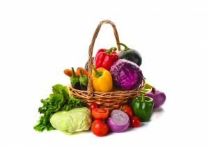 basket-full-of-vegetables_1112-316