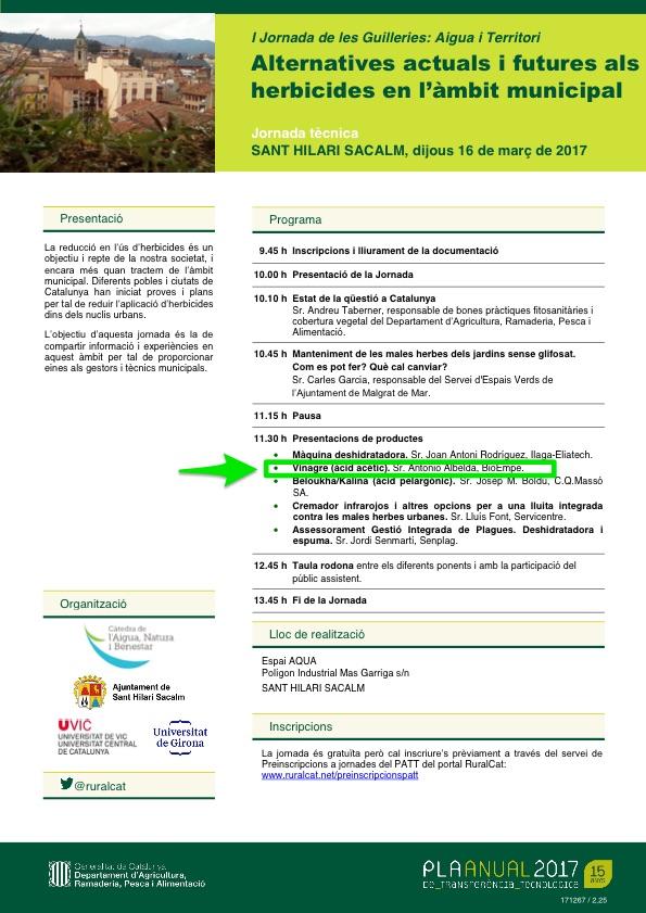 Jornada_Sant_Hilari_Alternatives_Herbicides_16032017