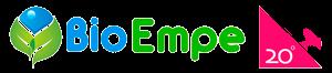 BioEmpe_sinfondo_20_pequeño
